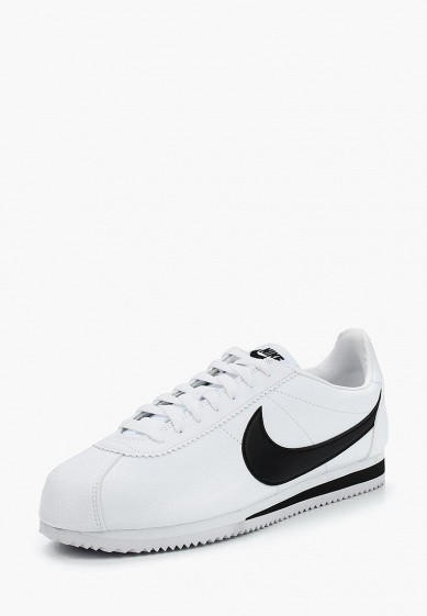 Кроссовки Nike Men s Nike Classic Cortez Leather Shoe Men s Shoe ... e94380d0831