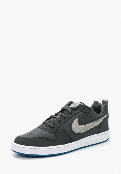 Кроссовки Nike Men's Nike Court Borough Low Shoe