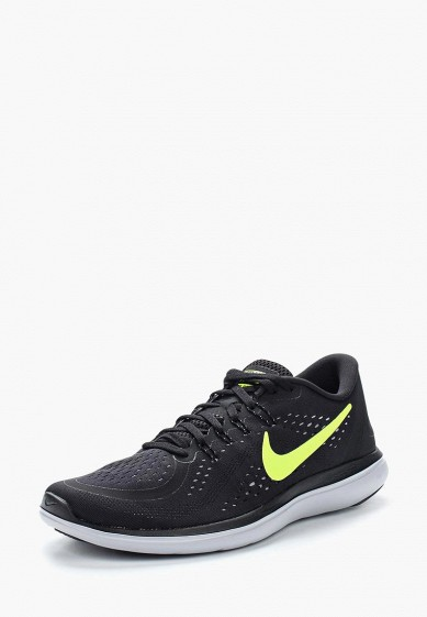 Кроссовки Nike Men's Nike Flex 2017 RN Running Shoe