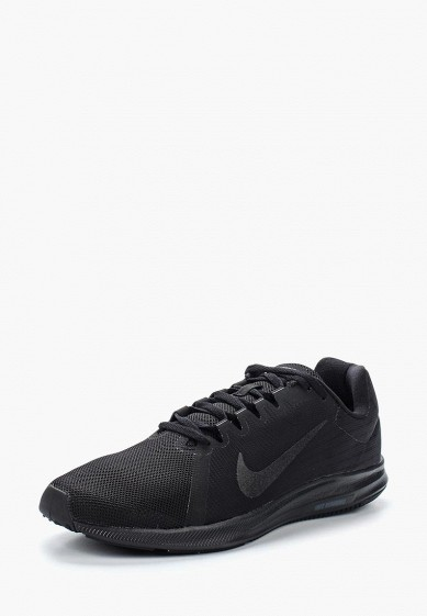 Кроссовки Nike Nike Downshifter 8 Men's Running Shoe