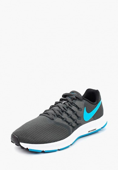 Кроссовки Nike Men's Nike Run Swift Running Shoe