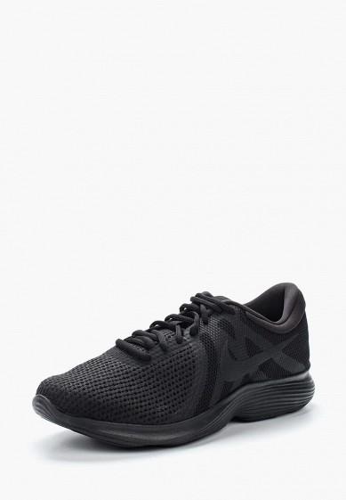 Кроссовки Nike Revolution 4 (EU) купить за 3 990 руб NI464AMAAPC2 в ... 0c81cb3a615