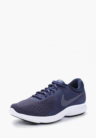ff05c9c98bc Кроссовки Nike Revolution 4 (EU) купить за 2 780 руб NI464AMAAPC5 в ...