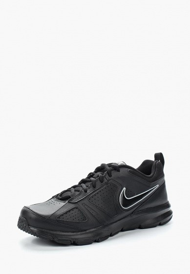 Кроссовки Nike Men s Nike T-Lite XI Training Shoe купить за 3 490 ... 16641da062f