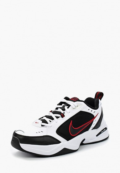 e22dde9e252c Кроссовки Nike Men s Nike Air Monarch IV Training Shoe купить за 3 ...