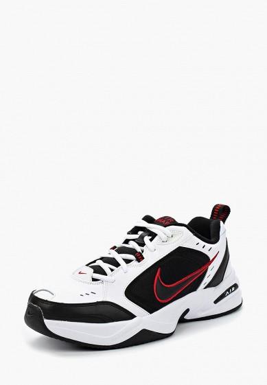 Кроссовки Nike Men s Nike Air Monarch IV Training Shoe купить за 3 ... d3668e126d1