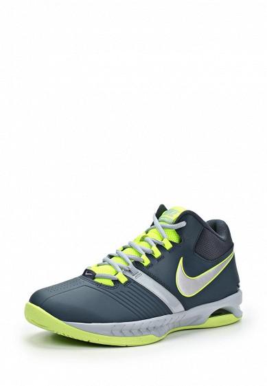 Кроссовки Nike NIKE AIR VISI PRO V купить за 87.20 р NI464AMCHH72 в ... e29188b792b