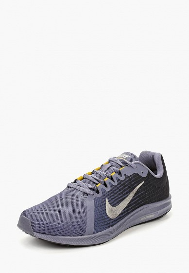 Кроссовки Nike MEN'S DOWNSHIFTER 8 RUNNING SHOE