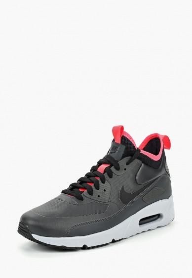 9630c899 Кроссовки Nike Men's Air Max 90 Ultra Mid Winter Shoe купить за 9 ...
