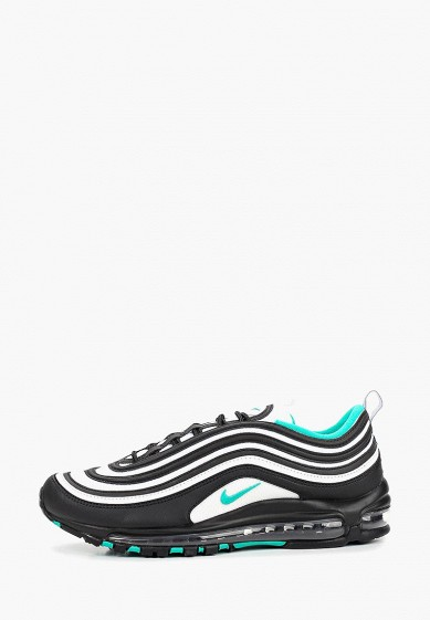 кроссовки Nike Nike Air Max 97 купить за 13 490 руб Ni464amctaf5 в