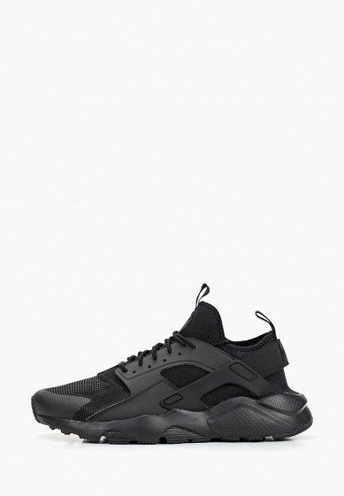 011d1929 Кроссовки Nike Air Huarache Run Ultra Men's Shoe купить за 364.00 р ...