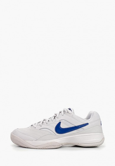 Кроссовки Nike NIKE COURT LITE CLY
