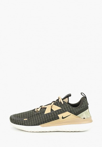 c5f1c836 Кроссовки Nike Renew Arena Camo Men's Running Shoe купить за 4 410 ...