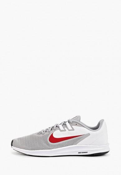 3f1cd918 Кроссовки Nike Downshifter 9 Men's Running Shoe купить за 4 490 руб ...