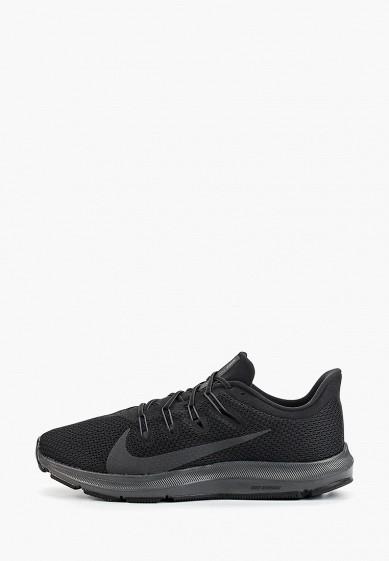 Nike Кроссовки QUEST 2 MEN'S RUNNING SHOE