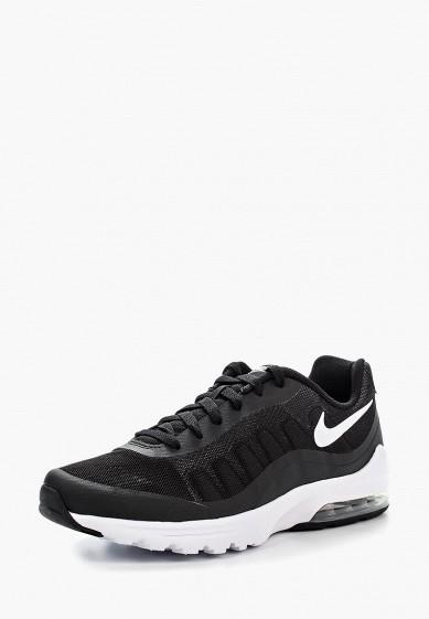 Кроссовки Nike Men s Nike Air Max Invigor Shoe купить за 7 399 руб ... 2c47063920f