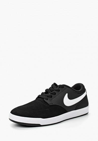 d77db5fb Кеды Nike Men's Nike SB Fokus Skateboarding Shoe купить за 20 250 тг ...