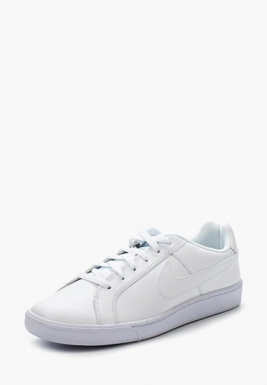 8484720c Кеды Nike Men's Court Royale Shoe Men's Shoe купить за 26 000 тг ...