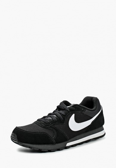 Кроссовки Nike Men's Nike MD Runner 2 Shoe Men's Shoe