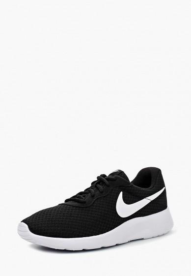 3f5656ee Кроссовки Nike Tanjun Men's Shoe купить за 189.00 р NI464AMHBS44 в ...