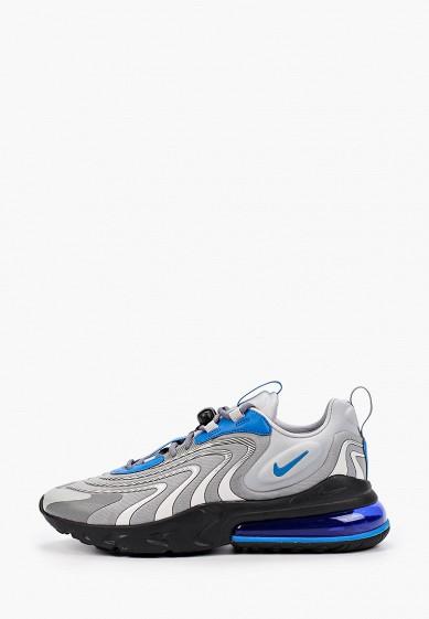 Nike Кроссовки AIR MAX 270 REACT ENG