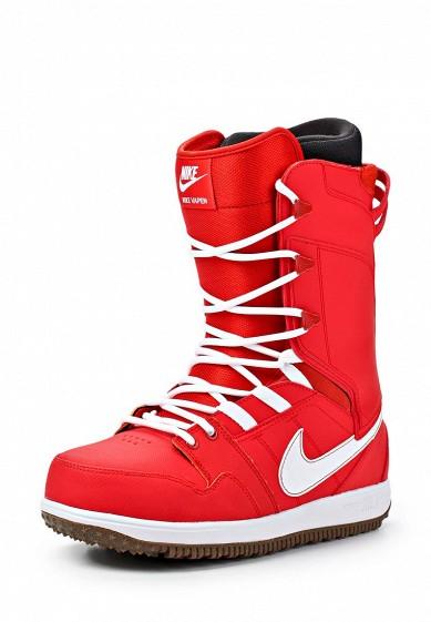 7d010dea Ботинки Nike NIKE VAPEN купить за 4 660 руб NI464AMIJ341 в  интернет-магазине Lamoda.ru