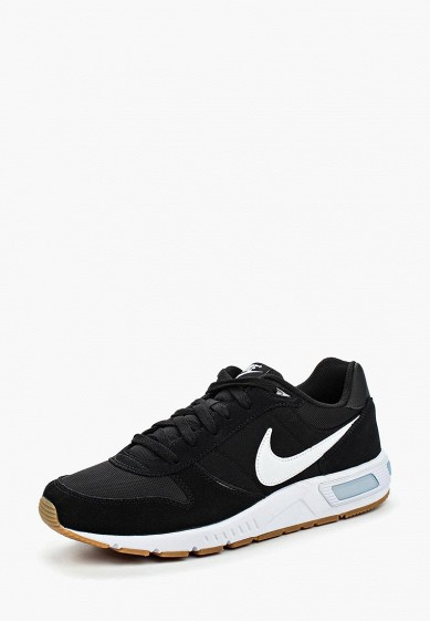 Кроссовки Nike Men s Nike Nightgazer Shoe Men s Shoe купить за 5 690 ... 8e6da58435d