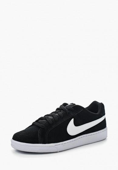 a2c8e656 Кеды Nike Men's Court Royale Suede Shoe купить за 4 490 руб ...