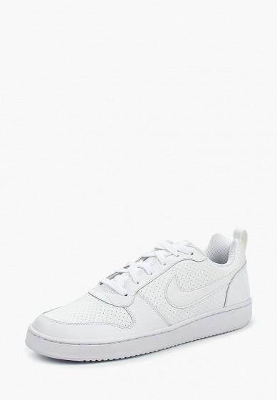 f2dd26c5 Кеды Nike Men's Court Borough Low Shoe купить за 2 460 руб ...