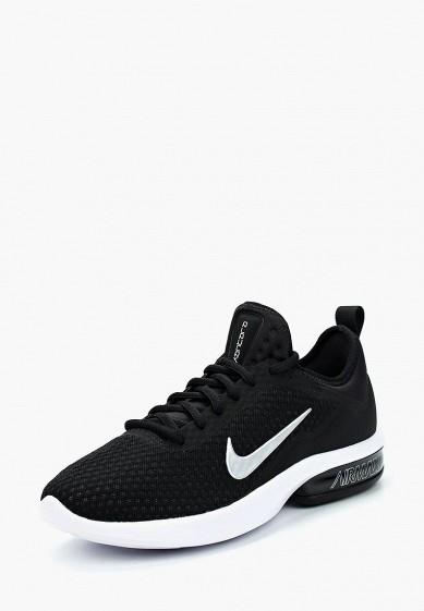 Кроссовки Nike Women s Nike Air Max Kantara Running Shoe купить за ... 634019fcaf1