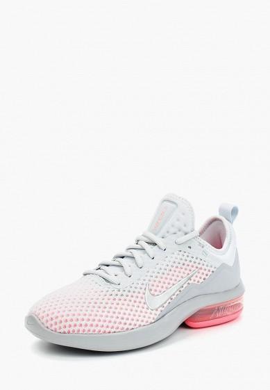 Кроссовки Nike Women s Nike Air Max Kantara Running Shoe купить за 5 ... f06edcaea3b