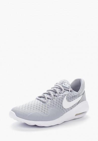 94595fa340f5 Кроссовки Nike Women s Nike Air Max Sasha Shoe купить за 3 730 руб ...