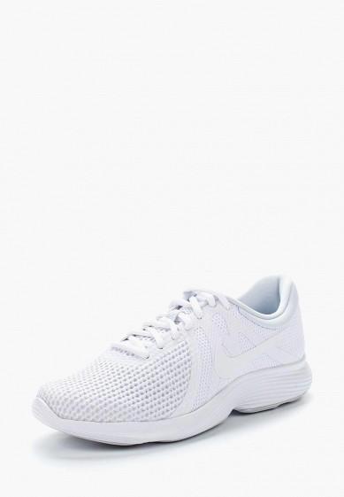 4203c7057ded Кроссовки Nike Revolution 4 (EU) купить за 3 990 руб NI464AWAARF9 в ...