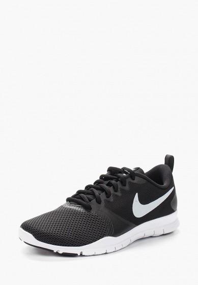 651f04f6f182 Кроссовки Nike Women s Nike Flex Essential Training Shoe Delete ...