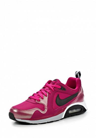 c8615831 Кроссовки Nike WMNS AIR MAX TRAX купить за 111.30 р NI464AWAHJ09 в ...