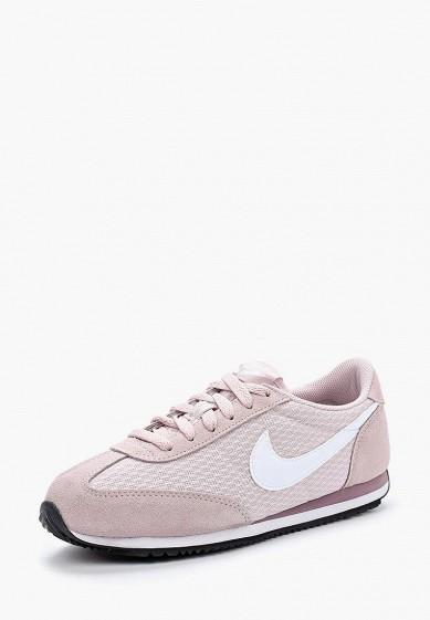 8084500d67df Кроссовки Nike Women s Nike Oceania Textile Shoe купить за 2 690 руб ...