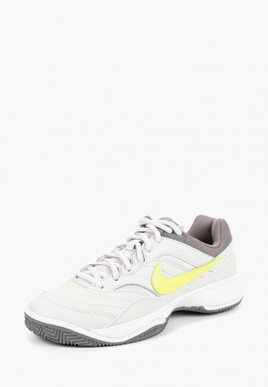 670b99e2c3 Кроссовки Nike Women s Nike Court Lite Clay Tennis Shoe купить за ...