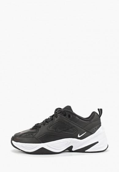 f44fd4aa Кроссовки Nike M2K Tekno Women's Shoe купить за 7 990 руб ...