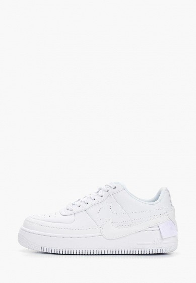 b953484d0 Кеды Nike Air Force 1 Jester XX Women's Shoe купить за 8 990 руб ...
