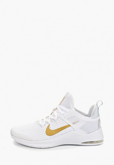 e824a3a5 Кроссовки Nike Air Max Bella TR 2 Women's Training Shoe купить за 5 ...
