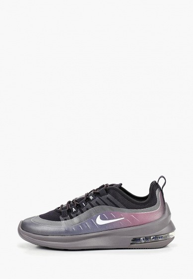 0ef23775 Кроссовки Nike Air Max Axis Premium Women's Shoe купить за 6 950 руб ...