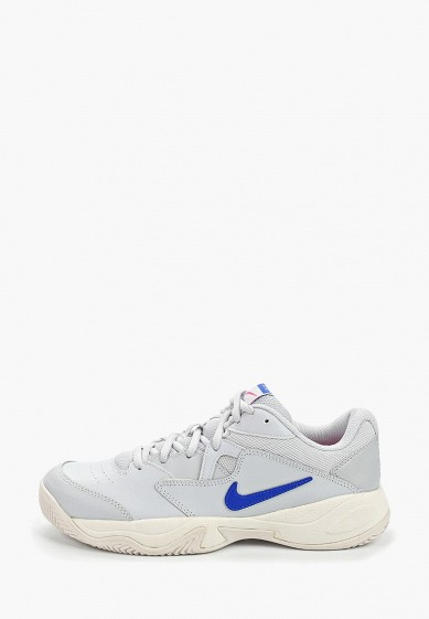 Кроссовки Nike NikeCourt Lite 2 Women's Clay Tennis Shoe