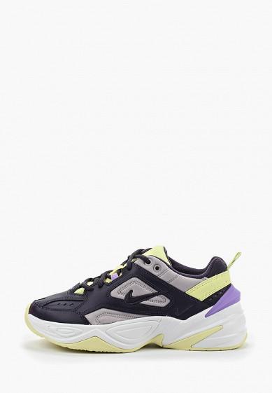Кроссовки, Nike, цвет: мультиколор. Артикул: NI464AWFMYM4. Обувь / Кроссовки и кеды / Кроссовки