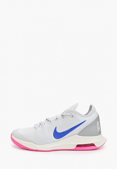 Кроссовки Nike NikeCourt Air Max Wildcard Women's Tennis Shoe