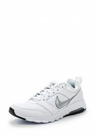 Кроссовки Nike Nike Air Max Motion Women s Shoe купить за 4 390 руб ... da5318d9a7e