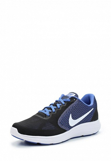 d5e0d0b4 Кроссовки Nike Women's Nike Revolution 3 Running Shoe купить за ...