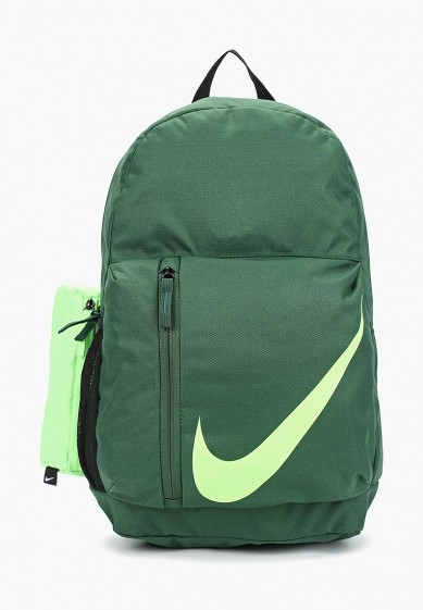 Рюкзак Nike KIDS' ELEMENTAL BACKPACK