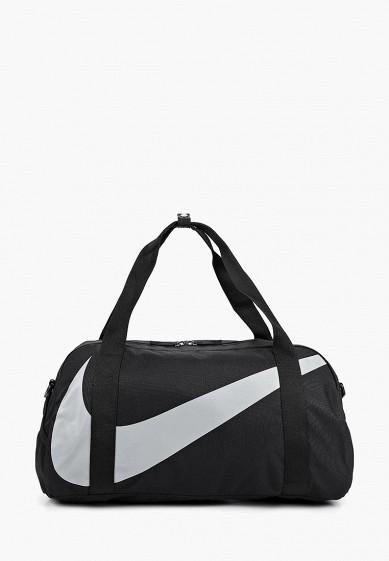 b7376e61 Сумка спортивная Nike Gym Club Kids' Duffel Bag купить за 1 880 руб ...