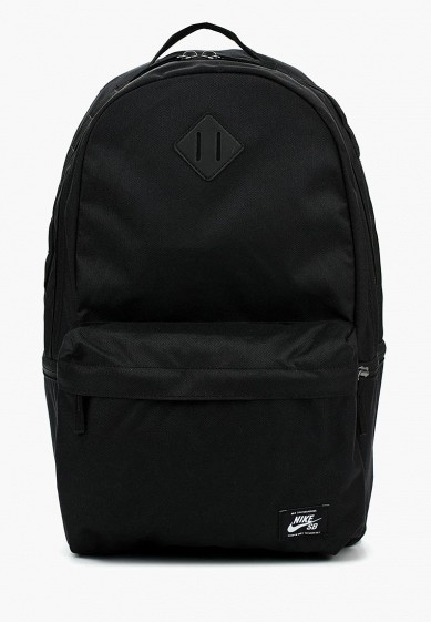 Рюкзак Nike SB ICON BACKPACK