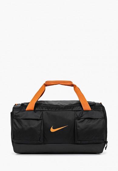 abe80bfc37 Сумка спортивная Nike NK VPR POWER M DUFF купить за 119.00 р ...